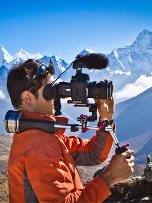 Adventure Filmmaker