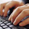 Student Blogger
