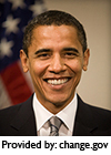 http://images.epals.com/blackhistory/obama_bg2.jpg