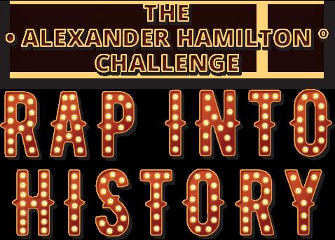 Hamilton Challenge 2016