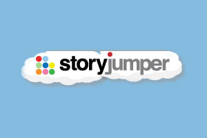 CW_Student Resources Media Gallery_Story Jumper.jpg (300×200)